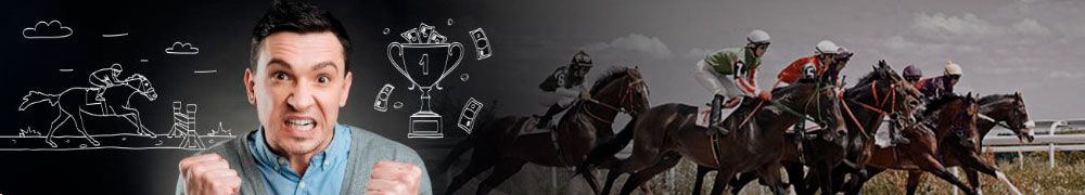 uk horse racing betting sites