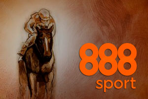 888Sport horse racing betting