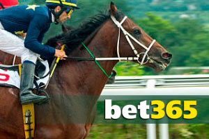 Bet365 horse racing betting