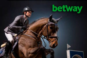 Betway horse racing betting