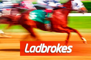 Ladbrokes horse racing betting