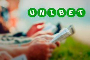Unibet horse racing betting